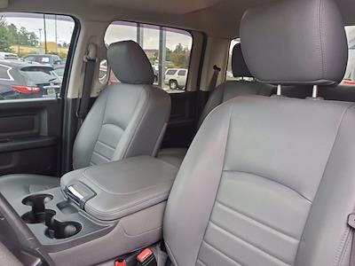 2020 Ram 1500 Crew Cab 4x4, Pickup #Z51204A - photo 13