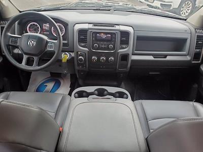 2020 Ram 1500 Crew Cab 4x4, Pickup #Z51204A - photo 28