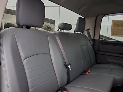 2020 Ram 1500 Crew Cab 4x4, Pickup #Z51204A - photo 31