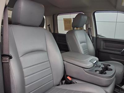 2020 Ram 1500 Crew Cab 4x4, Pickup #Z51204A - photo 33