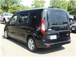 2017 Transit Connect Wagon XLT LWB WAGON #172594 - photo 1