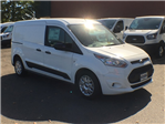 2017 Transit Connect Van XLT LWB CARGO #172595 - photo 5