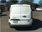 2017 Transit Connect Van XLT LWB CARGO #172595 - photo 7