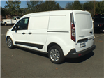 2017 Transit Connect Van XLT LWB CARGO #172595 - photo 3