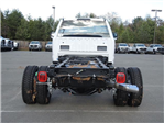 2017 F550 4WD SuperCab Chassis #172684 - photo 6