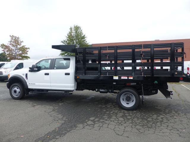 2017 F450 2WD Crew Cab W/ #172796 - photo 8