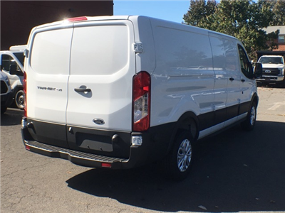 2017 T250 148 LOW RF CARGO VAN #172832 - photo 6