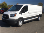 2017 T250 148 LOW RF CARGO VAN #172832 - photo 1