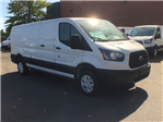 2017 T250 148 LOW RF CARGO VAN #172832 - photo 5