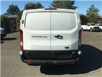 2017 T250 148 LOW RF CARGO VAN #172832 - photo 7