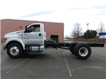 2017 F750 Reg Cab 25,999 GVWR 176 WB #T17077 - photo 7