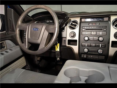 2011 F-150 Super Cab 4x4, Pickup #EA82072B - photo 29
