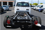 2018 F-450 Regular Cab DRW 4x2,  Cab Chassis #EC38136 - photo 4