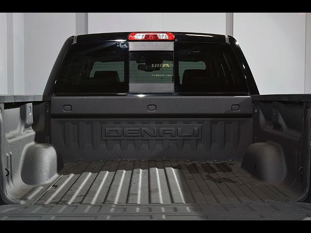 2016 Sierra 1500 Crew Cab 4x4,  Pickup #EC49787Z - photo 18