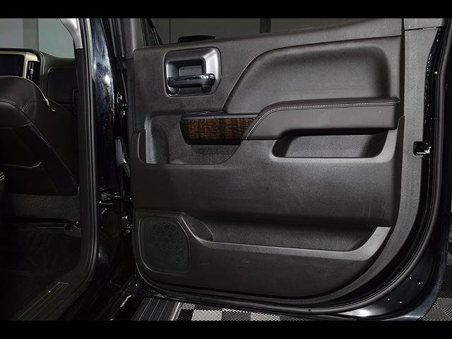 2016 Sierra 1500 Crew Cab 4x4,  Pickup #EC49787Z - photo 26