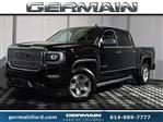 2016 Sierra 1500 Crew Cab 4x4,  Pickup #EC49787Z - photo 1