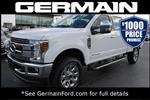 2019 F-250 Crew Cab 4x4,  Pickup #EC59484 - photo 1