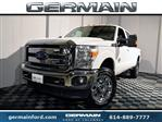 2015 F-350 Crew Cab 4x4,  Pickup #FA33167A - photo 1