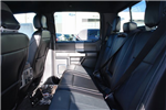 2018 F-150 Crew Cab 4x4, Pickup #FA46837 - photo 24
