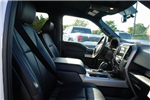 2018 F-150 Crew Cab 4x4, Pickup #FA46837 - photo 29