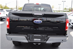 2018 F-150 Super Cab 4x4, Pickup #FA78017 - photo 5