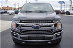 2018 F-150 Super Cab 4x4, Pickup #FA78017 - photo 9