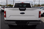 2018 F-150 Super Cab 4x4 Pickup #FA78019 - photo 5