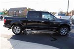 2018 F-150 Crew Cab 4x4, Pickup #FB24986 - photo 7