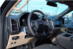 2018 F-150 Crew Cab 4x4, Pickup #FB24986 - photo 14