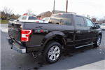 2018 F-150 SuperCrew Cab 4x4, Pickup #FB24989 - photo 6