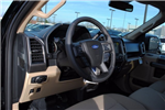 2018 F-150 Crew Cab 4x4 Pickup #FB24990 - photo 13