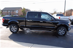 2018 F-150 Crew Cab 4x4 Pickup #FB24990 - photo 6
