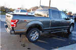 2018 F-150 Crew Cab 4x4, Pickup #FB24992 - photo 6
