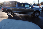 2018 F-150 Crew Cab 4x4, Pickup #FB24992 - photo 7