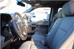 2018 F-150 Crew Cab 4x4, Pickup #FB24992 - photo 15