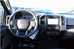 2018 F-150 Crew Cab 4x4, Pickup #FB24992 - photo 22