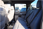2018 F-150 Crew Cab 4x4, Pickup #FB24992 - photo 23