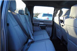 2018 F-150 Crew Cab 4x4, Pickup #FB24992 - photo 26