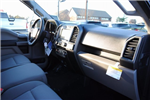 2018 F-150 Crew Cab 4x4, Pickup #FB24992 - photo 27
