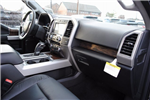 2018 F-150 Crew Cab 4x4, Pickup #FB41983 - photo 28