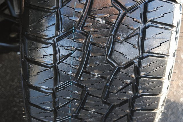 2018 F-150 Crew Cab 4x4 Pickup #FB56919 - photo 10