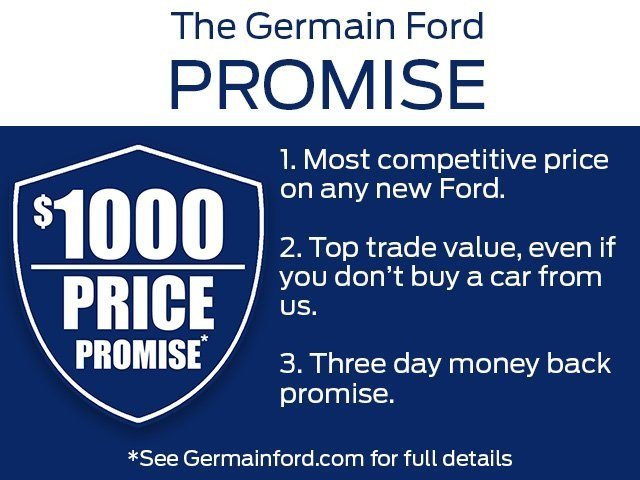 2018 F-150 Crew Cab 4x4 Pickup #FB56919 - photo 31