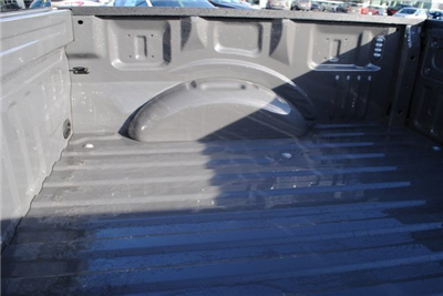 2018 F-150 Crew Cab 4x4 Pickup #FB56919 - photo 25