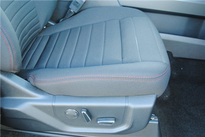 2018 F-150 Crew Cab 4x4 Pickup #FB56919 - photo 29