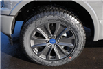 2018 F-150 Crew Cab 4x4 Pickup #FB56919 - photo 9