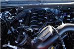 2018 F-150 Crew Cab 4x4 Pickup #FB56919 - photo 11