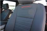 2018 F-150 Crew Cab 4x4 Pickup #FB56919 - photo 15