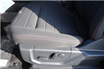 2018 F-150 Crew Cab 4x4 Pickup #FB56919 - photo 16