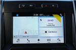 2018 F-150 Crew Cab 4x4 Pickup #FB56919 - photo 18