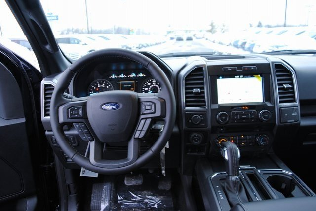 2018 F-150 Super Cab 4x2,  Pickup #FB83081 - photo 23